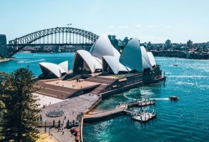 Removing working hours for students in Australia