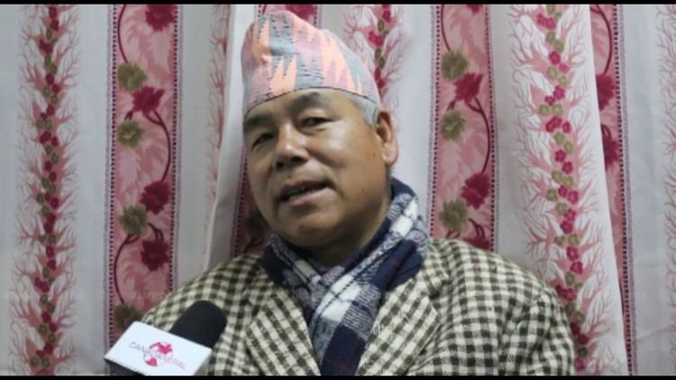 Even if Nepal is declared a Hindu nation again, it will not be a surprise